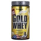 Weider Gold Whey 2lb (908 г)