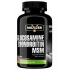 Maxler Glucosamine-Chondroitin-MSM (180 таб)