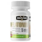 Maxler Melatonin 5 mg (60 таб)