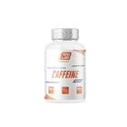 2SN Caffeine 200 mg (100 капс)