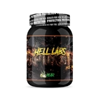 Hell_labs POPOLAM (DMAA + DMHA + AMP Citrate) (44 порц)