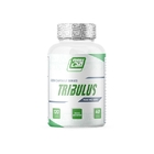 2SN Tribulus 90% 1500 mg (120 капс)