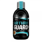 BioTech USA Arthro Guard Liquid (500 мл)