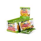 BombBar Protein Cookie (60 г)