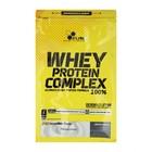 Olimp Whey Protein Complex 100% (700 г)