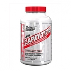 Nutrex Lipo-6 Carnitine (120 капс)