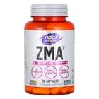 NOW ZMA 800 mg (90 капс)