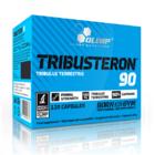 OLIMP Tribusteron 90 (120 капс)