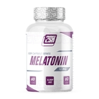 2SN Melatonin 10mg (60 капс)