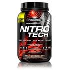 MuscleTech Nitro-Tech Performance Series Isolate 2lb (908 г)