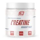 2SN Creatine Monohydrate (250 г)