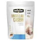 Maxler Micellar Casein (450 г)