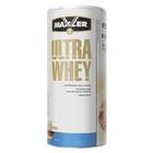 Maxler Ultra Whey (450 г)