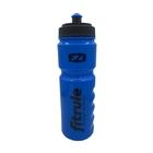 Бутылка для воды Fitrule Gripper (700 мл)
