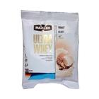 Maxler Ultra Whey пробник (30 г)
