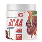 2SN BCAA 2:1:1 powder (250 г)