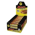 Mars Hi Protein Bar (66 г)