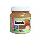 Mister Bomb паста миндальная (250 г)
