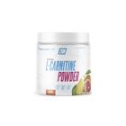 2SN L-carnitine powder (200 г)