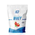 2SN Whey Protein (900 г)