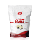 2SN Gainer (1000 г)