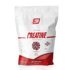 2SN Creatine Monohydrate (500 г)