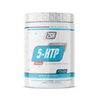 2SN 5-HTP 100mg + VitC (90 капс)