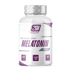 2SN Melatonin 5 mg (60 таб)