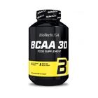 BioTech BCAA 3D (180 капс)