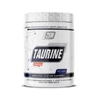 2SN Taurine 1000 mg (60 капс)