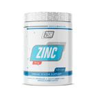 2SN Zinc Citrate 25 mg (120 капс)