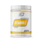 2SN Vitamin C 500 mg (60 капс)