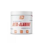 2SN Beta Alanine (200 г)