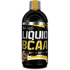 BioTech Liquid BCAA (1000 мл)