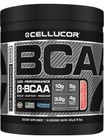 Cellucor B-BCAA (342 г)
