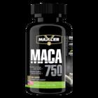 Maxler Maca 750 6:1 Concentrate (90 капс)