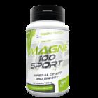 Trec Nutrition Magne-100 Sport (60 капс)