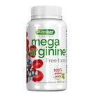 Quamtrax Nutrition Mega L-Arginine (100 капс)