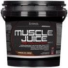 Muscle Juice Revolution (5040 г)