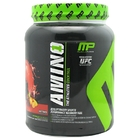 MusclePharm Amino 1 (718 г)