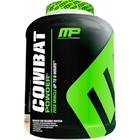 MusclePharm Combat Powder (1814 г)