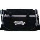 Muscletech Gym Bag