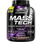 Mass Tech Performance (3.2 кг)