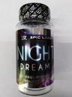 Epic Labs Night Dream (60 таб)