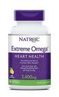 Natrol Omega Extreme 2400 mg (60 капс)