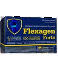 Olimp Flexagen Forte (60 таблеток)
