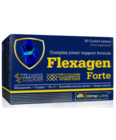 Olimp Flexagen Forte (60 таблеток)