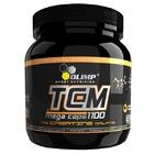 Olimp TCM mega Caps (400 капсул)