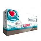 Olimp Omega-3 (60 капсул)