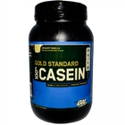 Optimum Nutrition 100% Casein 2lb (908 г)